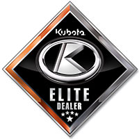 kubota_elite_dealer_logo